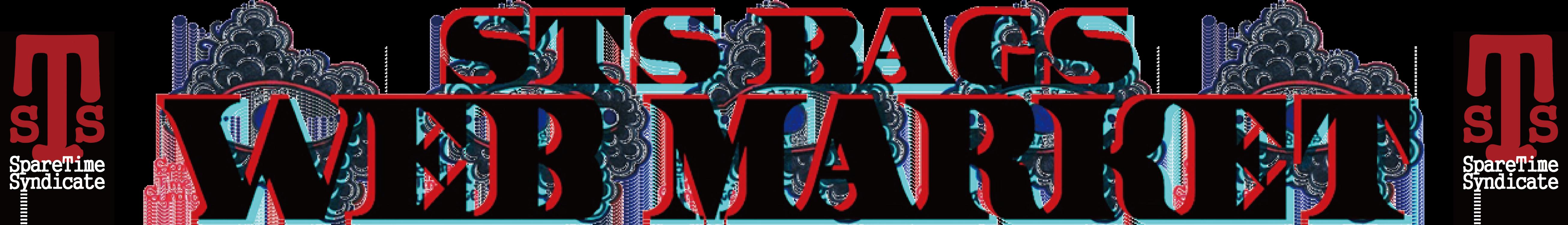 STS BAGS WEB MARKET